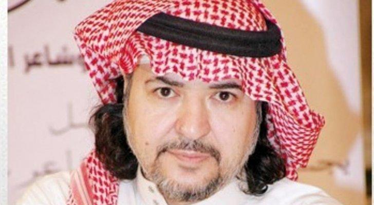 مستجدات الحالة الصحية لـ خالد سامي - بالفيديو