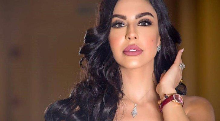 ليلى إسكندر متهمة بالإساءة الى السعوديات وهكذا ردت على الهجوم عليها