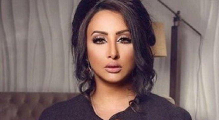 نجوى الكبيسي تزوّجت من شيخ خليجي وإعتزلت.. واتُهمت بالتنكّر لأصولها البحرينية