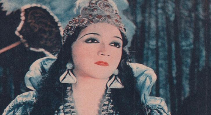 بهيجة حافظ أول وجه نسائي بالسينما المصرية.. ثابرت من أجل الفن وإضطهدت وماتت وحيدة