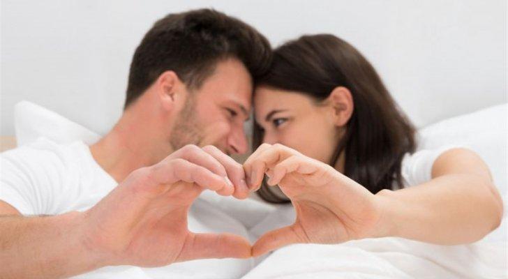 ٣ نصائح مهمة للرجل يقوم بها بعد العلاقة الجنسية