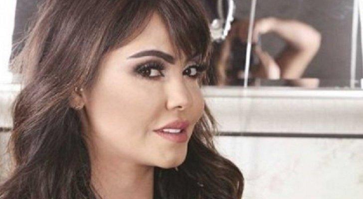 جواهر الكويتية تكشف عن تطورات حالتها الصحية بعد إصابتها بالسرطان-بالفيديو