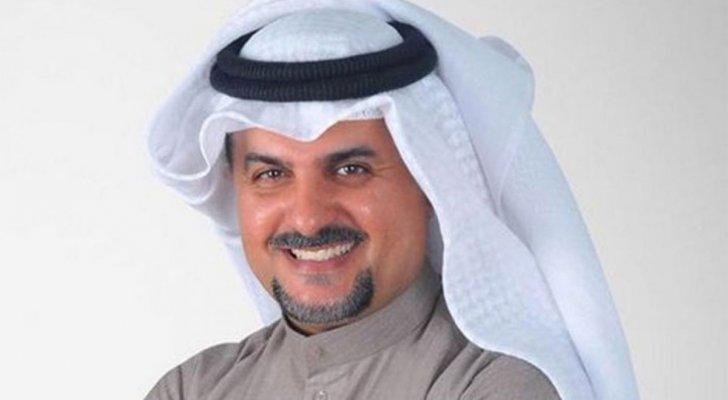 حسن البلام يطلب الدعاء لشقيقه المصاب بكورونا..هكذا علق بشار الشطي وضاري عبد الرضا وغيرهما