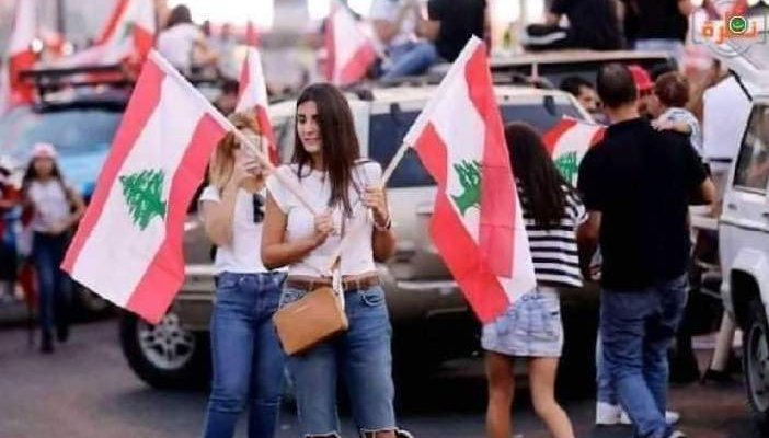 حملة تزوجني بدون مهر أطلقتها فتيات لبنانيات للحد من العنوسة تتصدر الترند-بالصورة