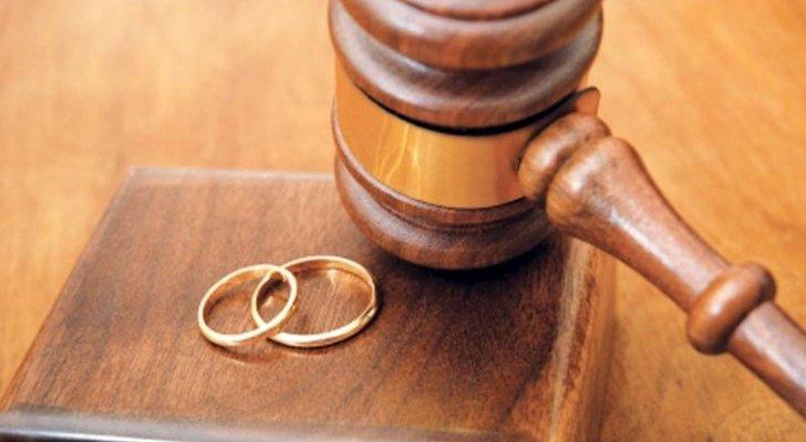 """""""أغرب قضية طلاق في السعودية"""" تتصدر مواقع التواصل الإجتماعي وهذه تفاصيلها"""