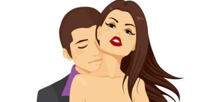 راقصة تنقل جرثومة خطيرة لرجل عربي بعد أن مارست معه الجنس