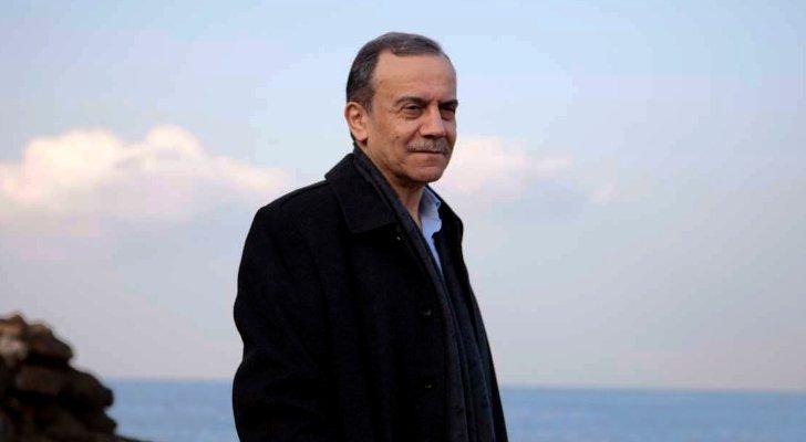 """خاص- """"الفن"""" يكشف سبب توقيف أحمد قعبور.. القصة صادمة"""