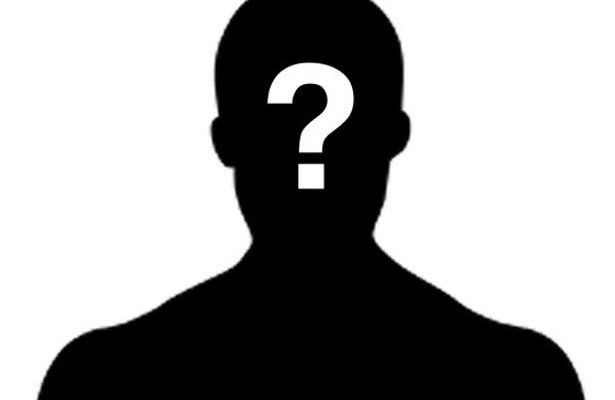 من هو وسيم هوليوود اللبناني؟