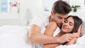 إليكم ٣ أسباب تدفعكم لممارسة الجنس السريع