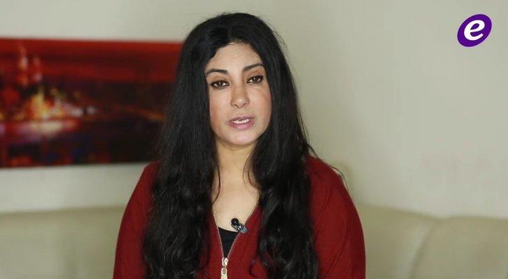 خاص بالفيديو- جومانا وهبي تكشف خطة الولايات المتحدة الأميركية لمواجهة حزب الله في لبنان
