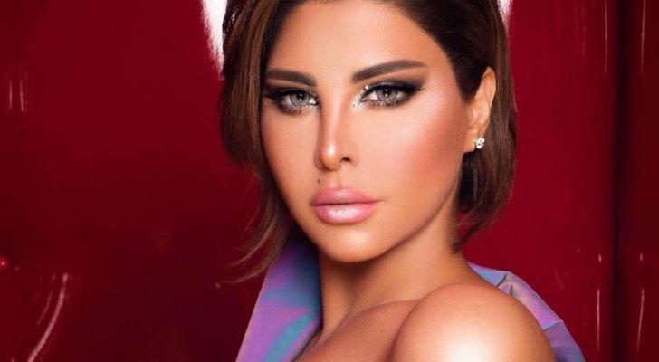 شمس الكويتية بتصريح ناري حول ممارستها العلاقة الجنسية قبل الزواج.. ماذا كشفت؟- بالفيديو