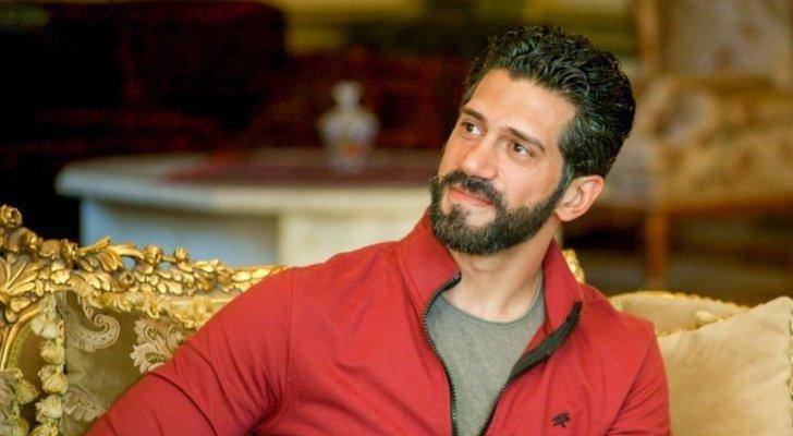"""خاص- """"الفن"""" يكشف موعد بدء أحمد مجدي تصوير """"الأنسة فرح 4"""""""