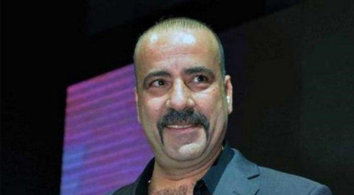 وفاة الممثل محمد سعد شائعة أم حقيقة ؟