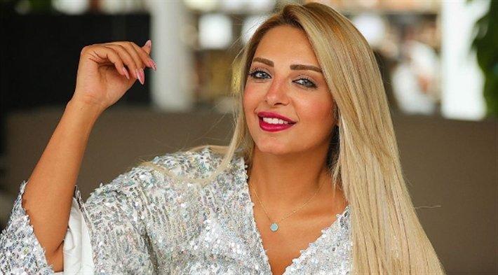 قضية مي حلمي تتفاعل والكشف عن حقيقة هروبها من مصر بعد إحالتها للتحقيق- بالفيديو