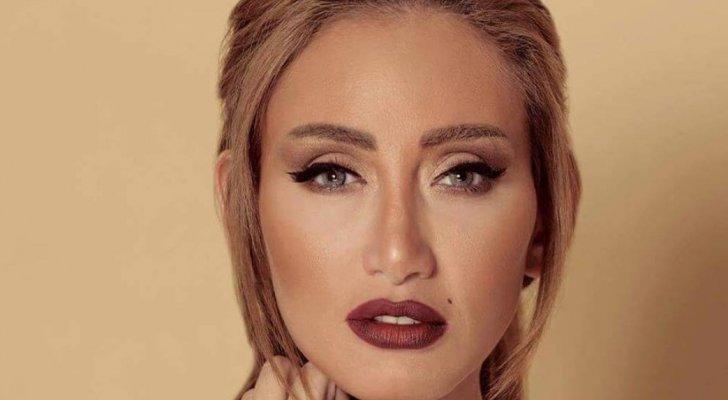 فيروس كورونا دفع ريهام سعيد لمراجعة ماضيها.. هذا ما كشفته