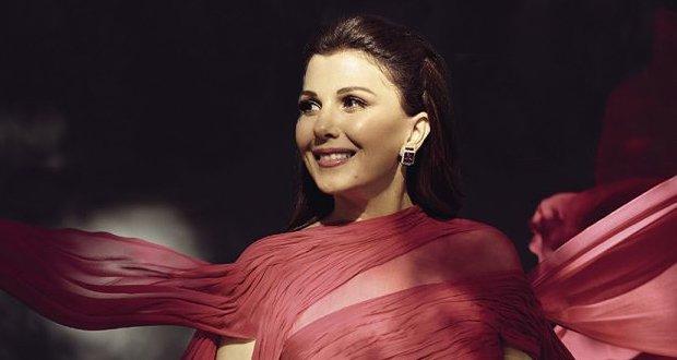 ماجدة الرومي بطلة في المهمات الصعبة ووجه لبنان الحضاري.. وحبها للجمهور تخطى كل الحدود