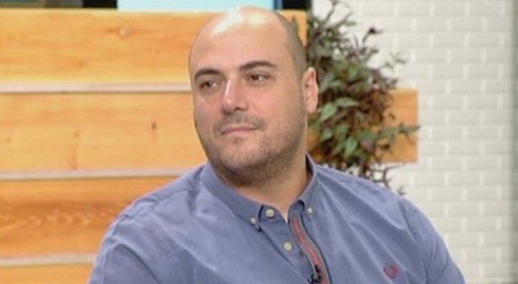 """خاص- إميل سليلاتي يتحدث عن ترشح """"بيروت 6:07"""" لجائزة الإيمي.. وهذا ما ينقصه لإخراج فيلم سينمائي طويل"""