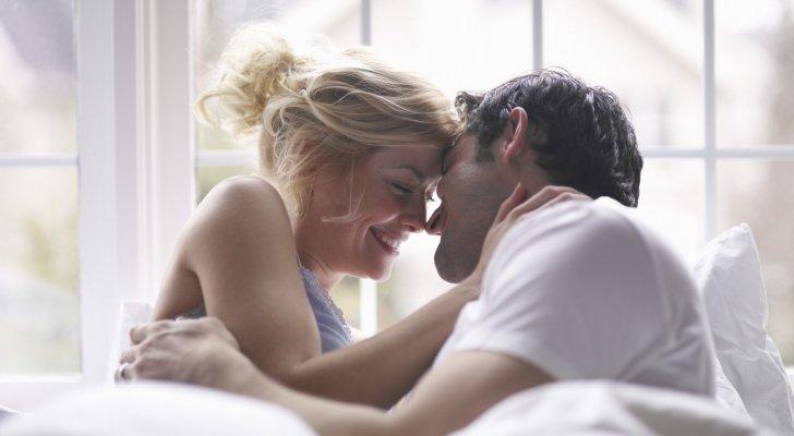 إليكم كيف تستعدونلعلاقة جنسية للمرة الأولى للوصول الى النشوة