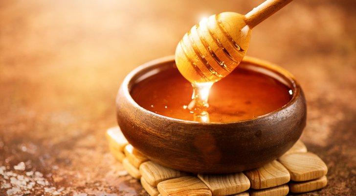 عسل المانوكا يُعالج الأمراض الجلدية والهضمية ويزيد الرغبة الجنسية