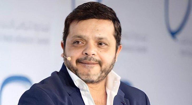 محمد هنيدي يكشف سبب عدم تقبيله الممثلات في افلامه