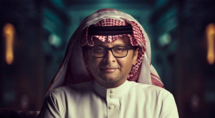 """خاص- عبد المجيد عبدالله يستفز بـ""""عالم موازي"""" ويعلق على حذف رابح صقر.. وهكذا أثّر بالأغنية الخليجية"""