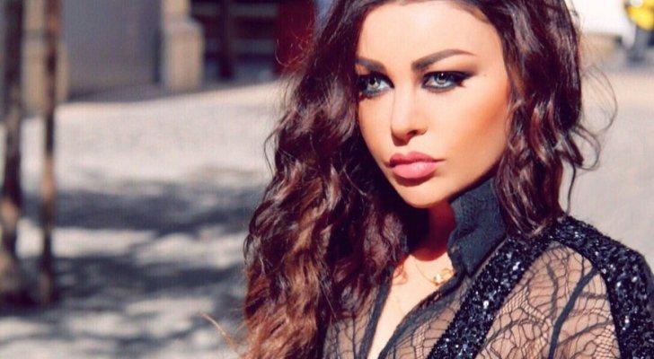 سارة الهاني.. بدأت مسيرتها في سن مبكرة تعرضت للمضايقات وهذه حقيقة علاقتها بوائل كفوري