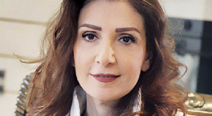 خاص الفن – وفاء موصللي ودعت السجين ودخلت الحارة