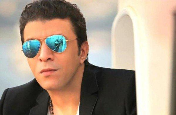 """مصطفى كامل يطرح """"حلوة حياتي""""-بالفيديو"""