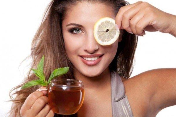 إتبعي ريجيم الكمون والليمون لإنقاص الوزن وتنحيف الجسم